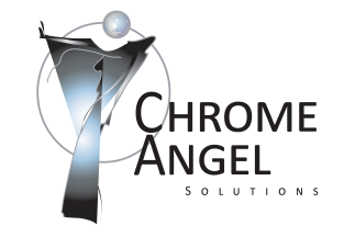 Chrome Angel Solutions Limited