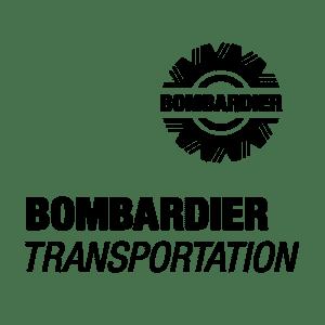 bombardier-transportation-logo-png-transparent